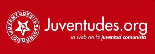 juventudes.org